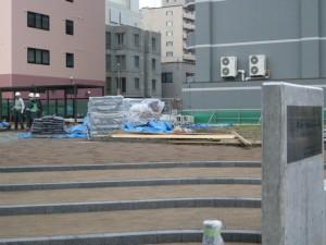 新渡戸稲造記念公園5