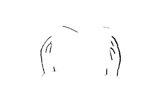 新渡戸稲造-nitobeinazo読書会